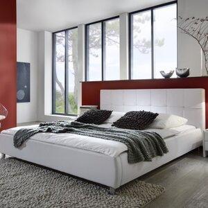 Polsterbett Zita von SAM Stil Art Möbel GmbH