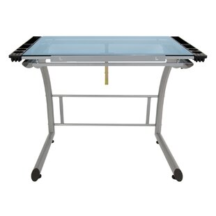 Offex Triflex Drafting Table