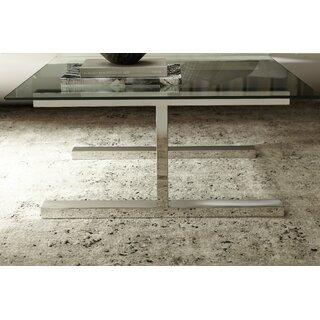 Aria Coffee Table by Bernhardt SKU:BD896123 Description