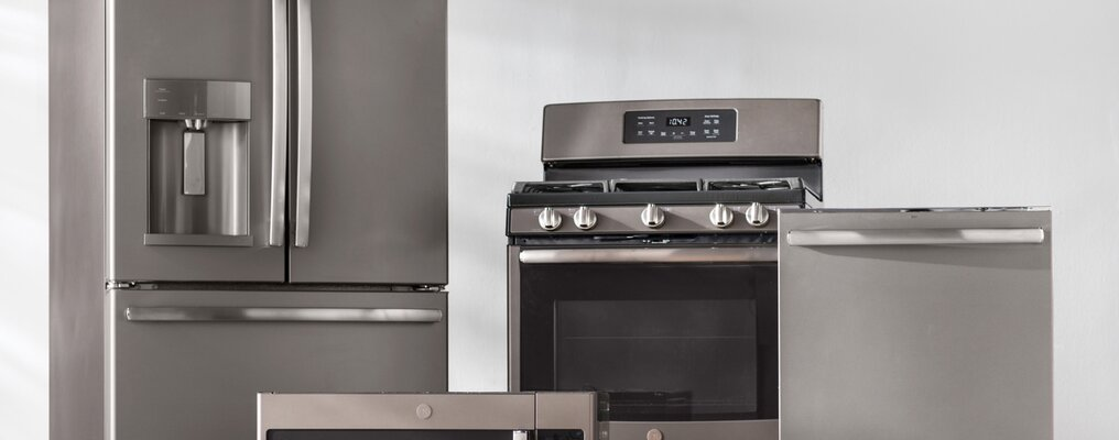 Appliances You Ll Love Wayfair
