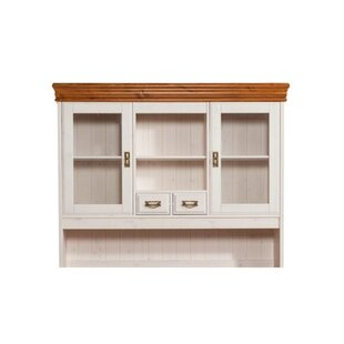Dabney Welsh Dresser By August Grove