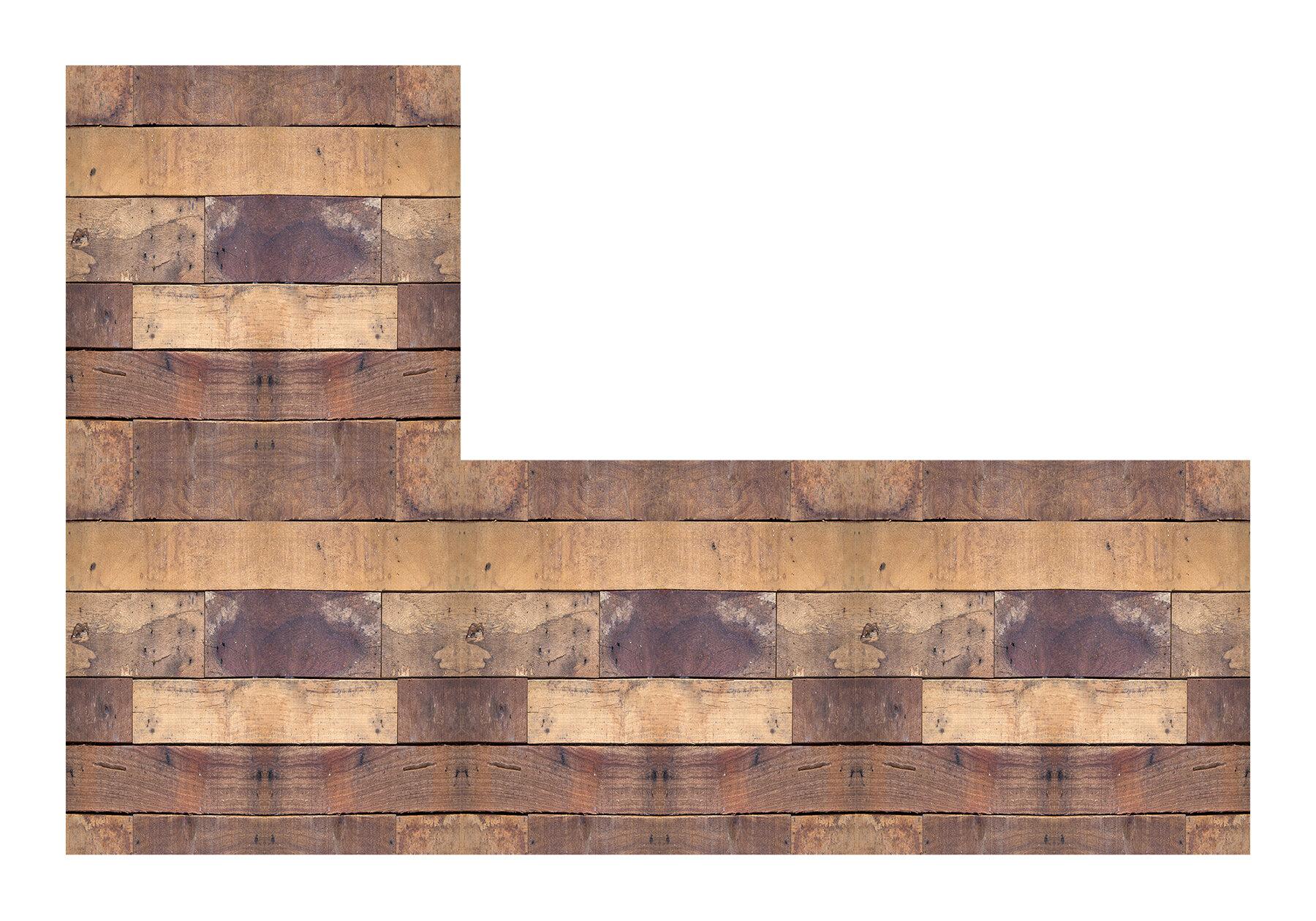 Tips for sticking foam tiles 65