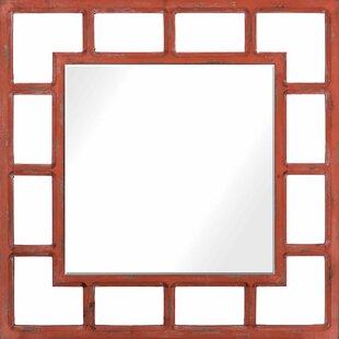 Paragon Casen Wall Mirror