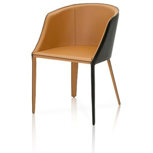 Jeremey Dining Chair Corrigan Studio