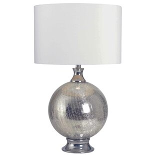Devin 29 Table Lamp