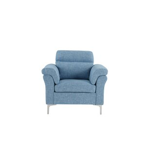 Cavender Armchair