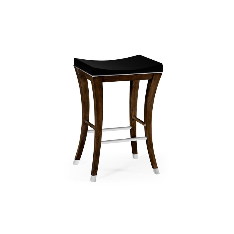 26 Bar Stool See More From Jonathan Charles Fine Furniture Average Product Rating