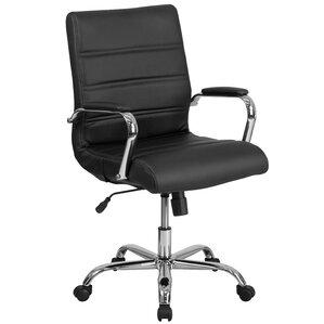 gilmore midback desk chair