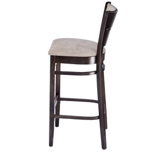 Eyman 30 Bar Stool