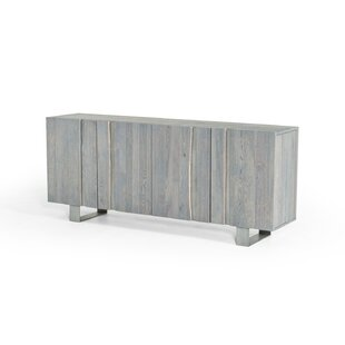 Roland Buffet Table by Union Rustic