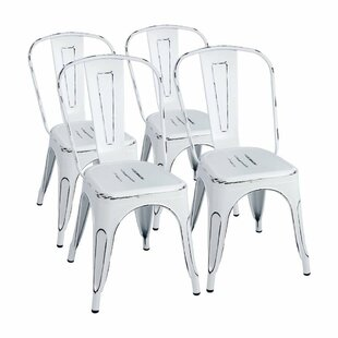 Zoie Dining Chair (Set of 4)