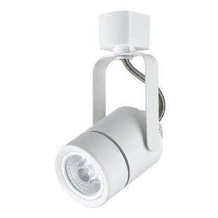 Jiawei Technology 1-Light Track Head