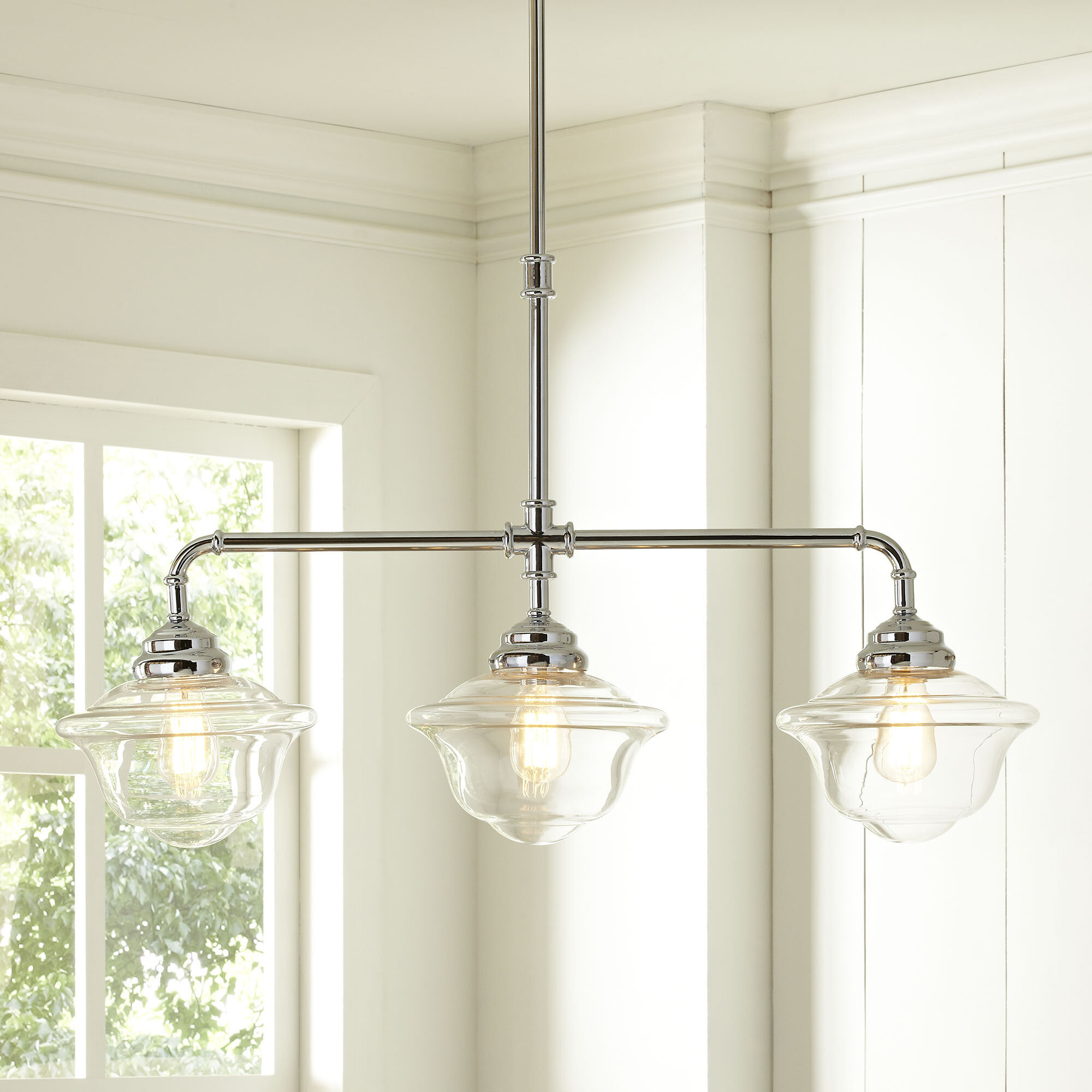 style of troy chandelier for history by the styles bronze and home pendant chandeliers