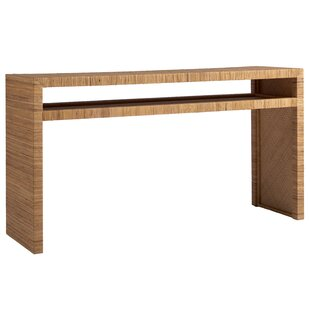 Eyre Console Table