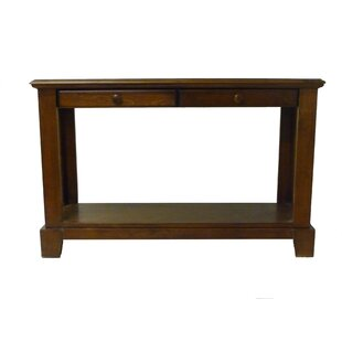 Loon Peak Krueger Console Table