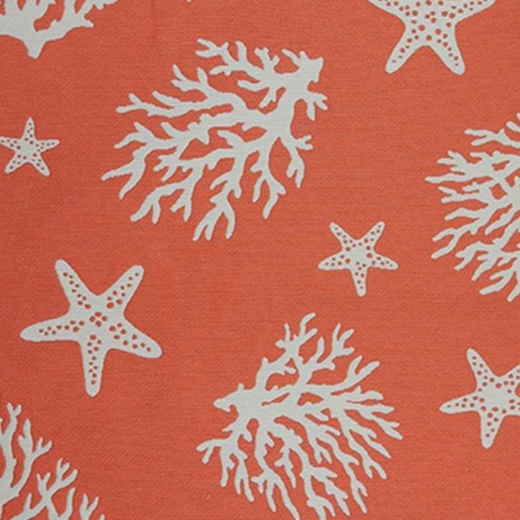 Rm Coco Wesco Waikiki Fabric Wayfair