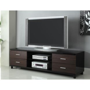 Rives TV Stand for TVs up to 50