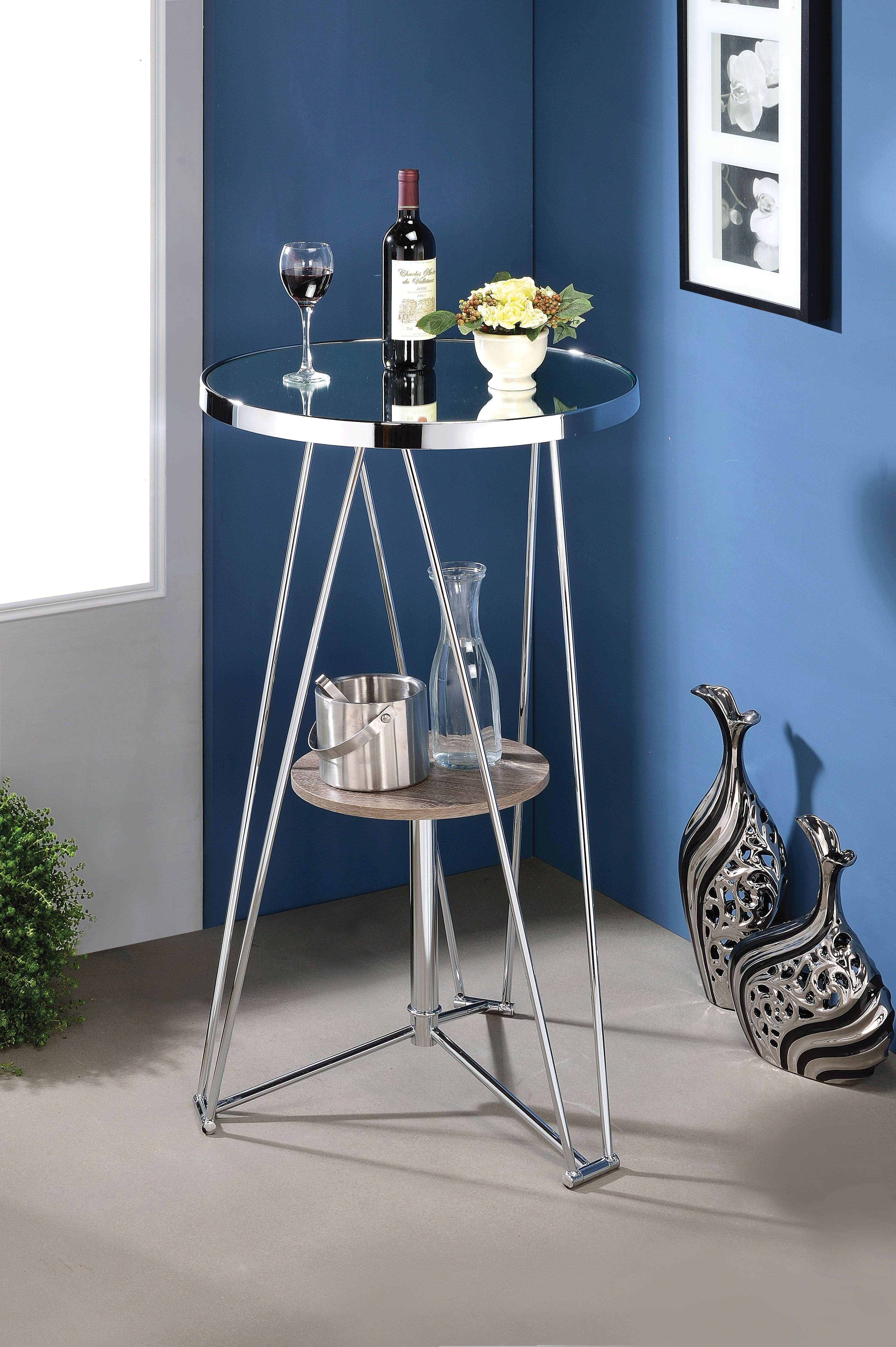 Clear Breakroom Tables You Ll Love In 2021 Wayfair
