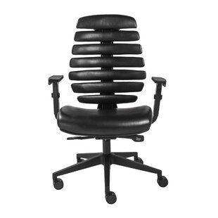 Conte Task Chair