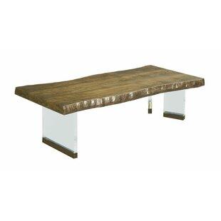 Brayden Studio Aalborg Coffee Table