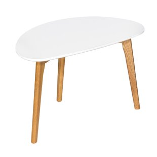 Bache Coffee Table By Norden Home