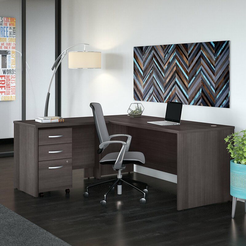 defaultname - Bush Office Furniture