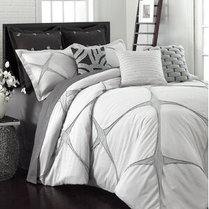 Bonie Comforter Set
