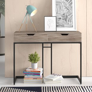 Torrence Console Table by Zipcode Design
