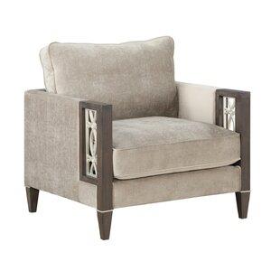 Dawes Armchair