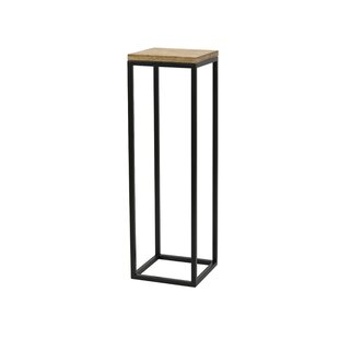Gie El Side Table By Williston Forge
