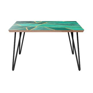 Marienville Coffee Table