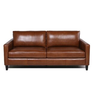 Inexpensive Berube Sofa by Foundry Select Reviews (2019) & Buyer's Guide