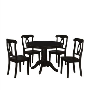 48 inch dining table entryway quickview 48 inch round dining table set wayfair
