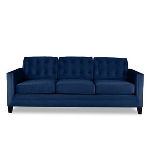 Shop Saint-Paul Sofa by South Cone Home