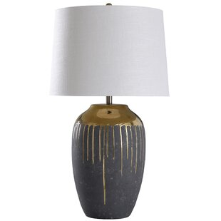 Hickok 35 Table Lamp