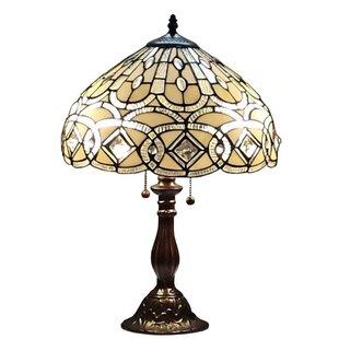 Amora Lighting Geometric 14