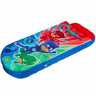 Scates 20cm Air Bed By Zoomie Kids