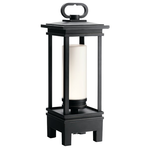 Outdoor Lanterns You Ll Love In 2020 Wayfair Ca