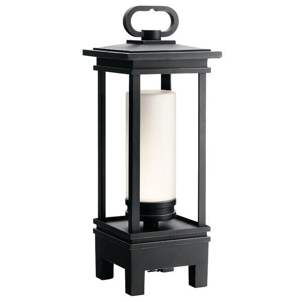 Outdoor Lanterns You Ll Love In 2020 Wayfair Ca