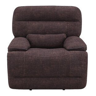 Ballyrashane Power Wall Hugger Recliner