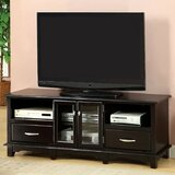 Parramatta TV Stand for TVs up to 70 by Winston Porter