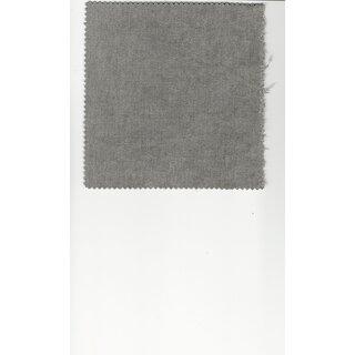 Alberts Symmetrical Sectional by Canora Grey SKU:DE948927 Reviews