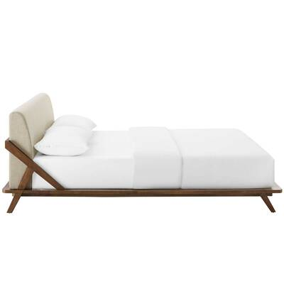 Niagara Queen Standard Bed Reviews