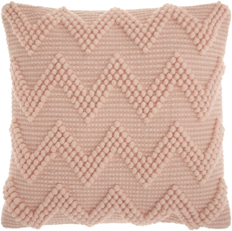 Joss & Main Essentials Throw Pillow
