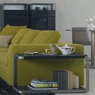 Argo Furniture Trani End T..
