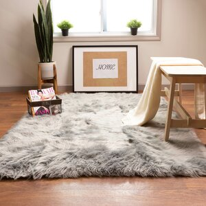 Baby Toddler Rugs You Ll Love In 2020