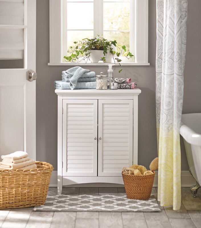 bath chest of drawers bathroom cabinets shelving youll love wayfair