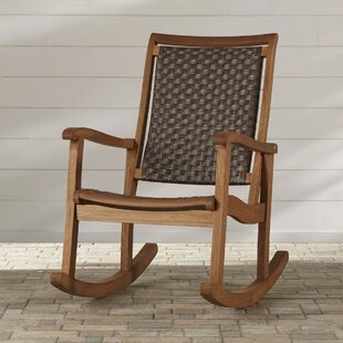 Look for Sabion Rocking Chair Great buy