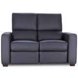 https://secure.img1-fg.wfcdn.com/im/46983983/resize-h160-w160%5Ecompr-r85/5427/54270480/Leather+Home+Theater+Row+Seating+%2528Row+of+2%2529.jpg