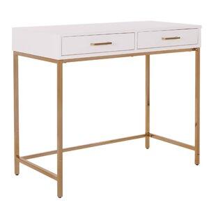 Mercer41 Innis Desk
